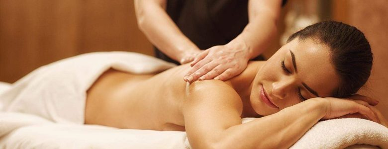 The Magic Of Massage Therapy - Different Well Being Heart - EverydayHealth.com