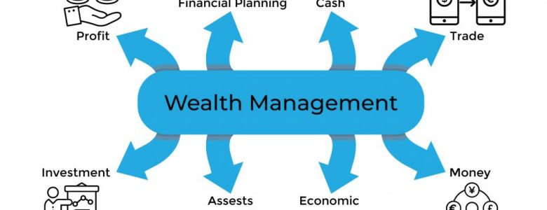 If You Opt For A Career In Wealth Management?