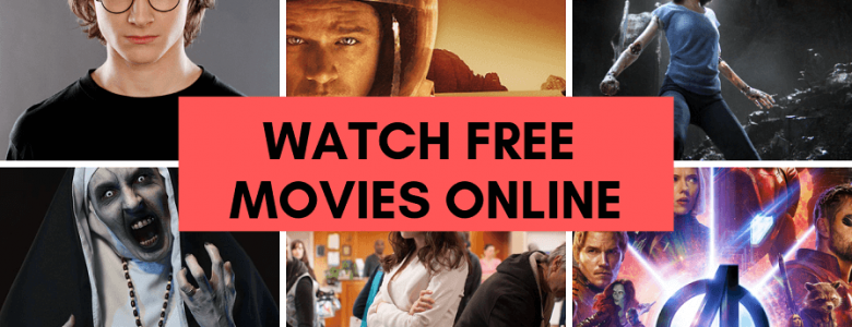 Best Free Sites To Watch Hindi Movies Online Legally