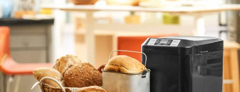 Bread Machines - Pros And Cons