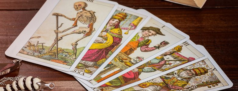 Obtaining The Very Best Tarot Card Analysis