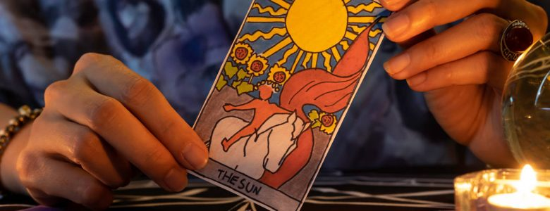 You Will Get Added Free 32 Card Tarot Card Analysis