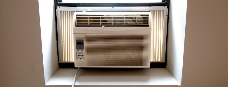 Ways You'll Be Able To Grow Your Creativity Utilizing Best Air Purifier