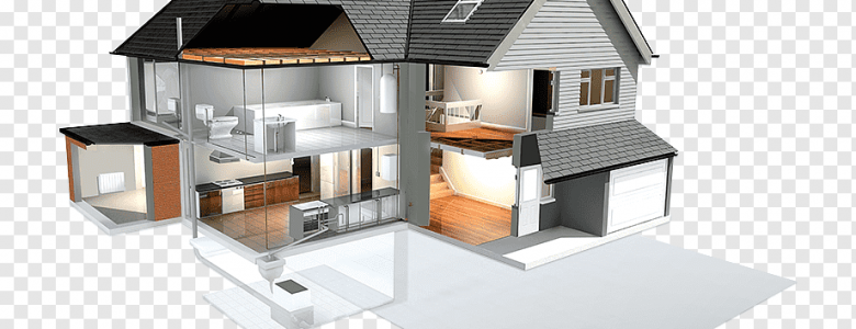 Nine Methods Of Building Repair Services Near Me That Can Drive You Bankrupt